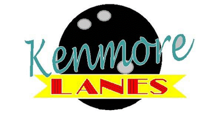 KenmoreLanes_7638_Kenmore_WA.png
