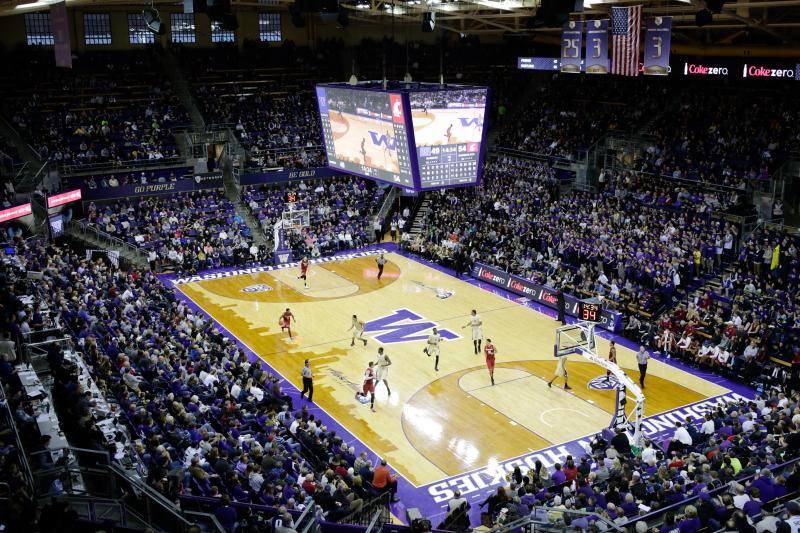 UW Basketball.jpg