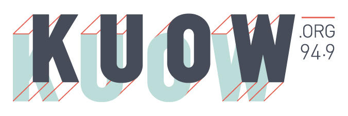 KUOW-Logo-HORIZ-COLOR.jpg