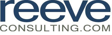 Reeve Logo.JPG