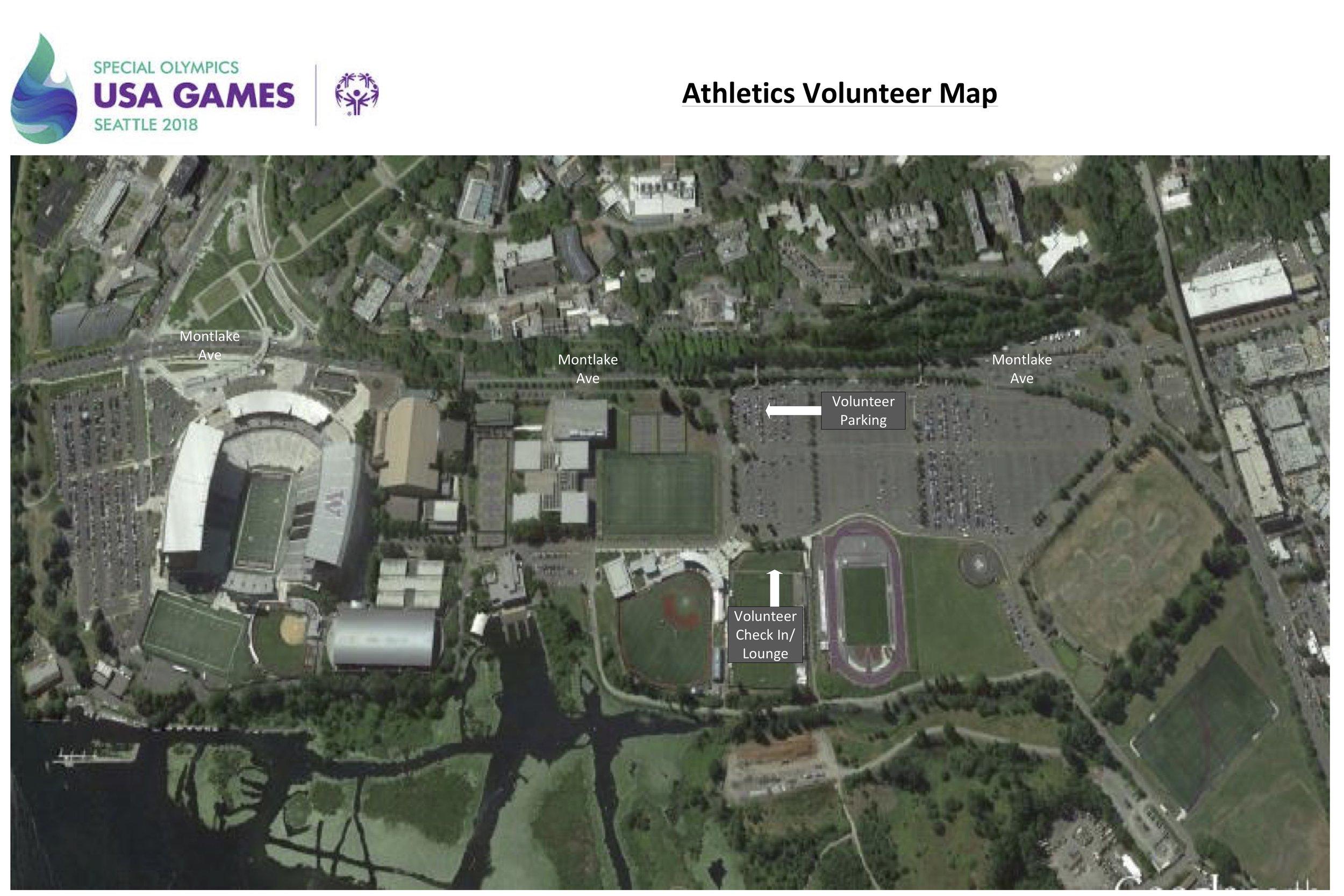 Athletics Volunteer Maps.jpg