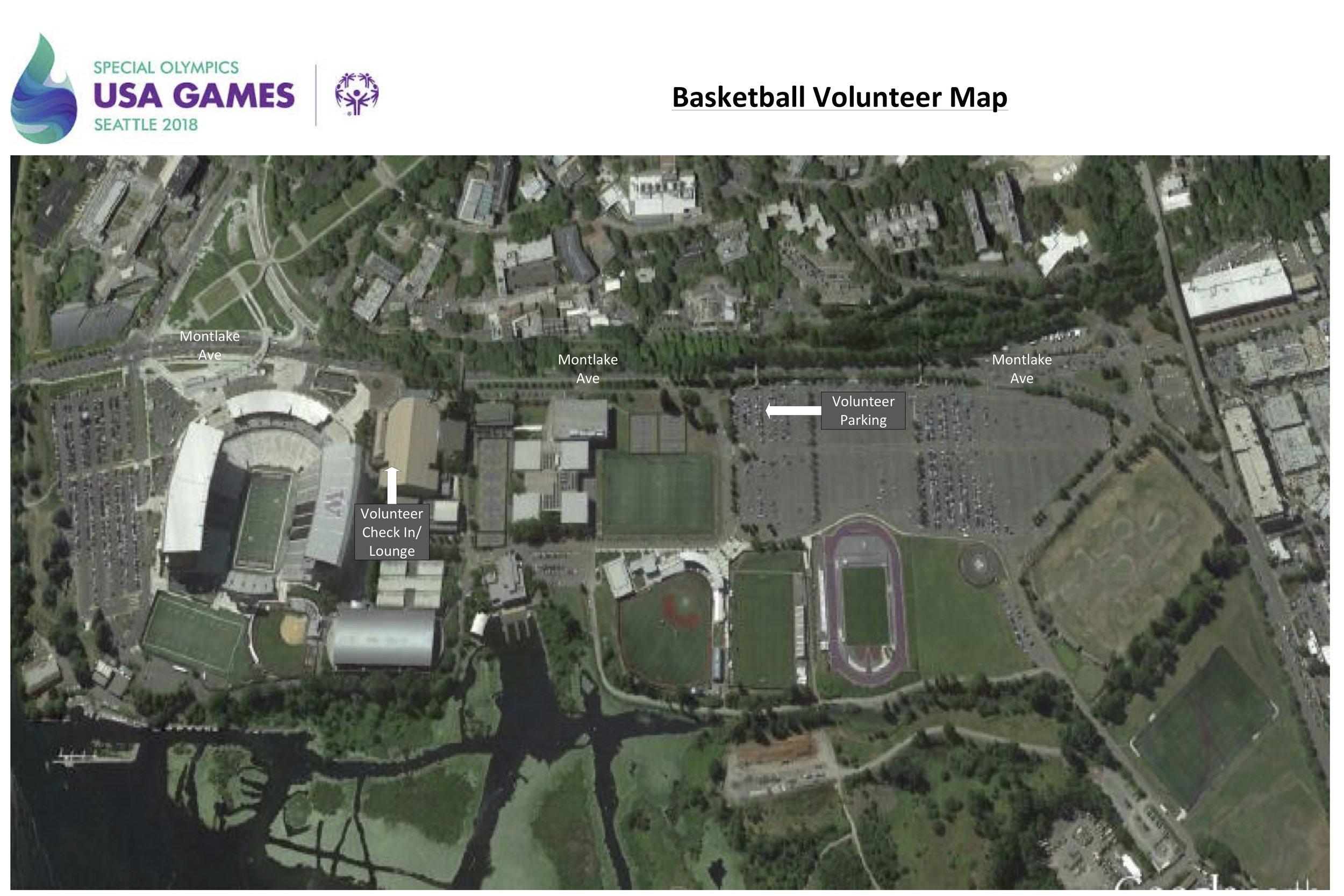 Basketball Volunteer Maps.jpg