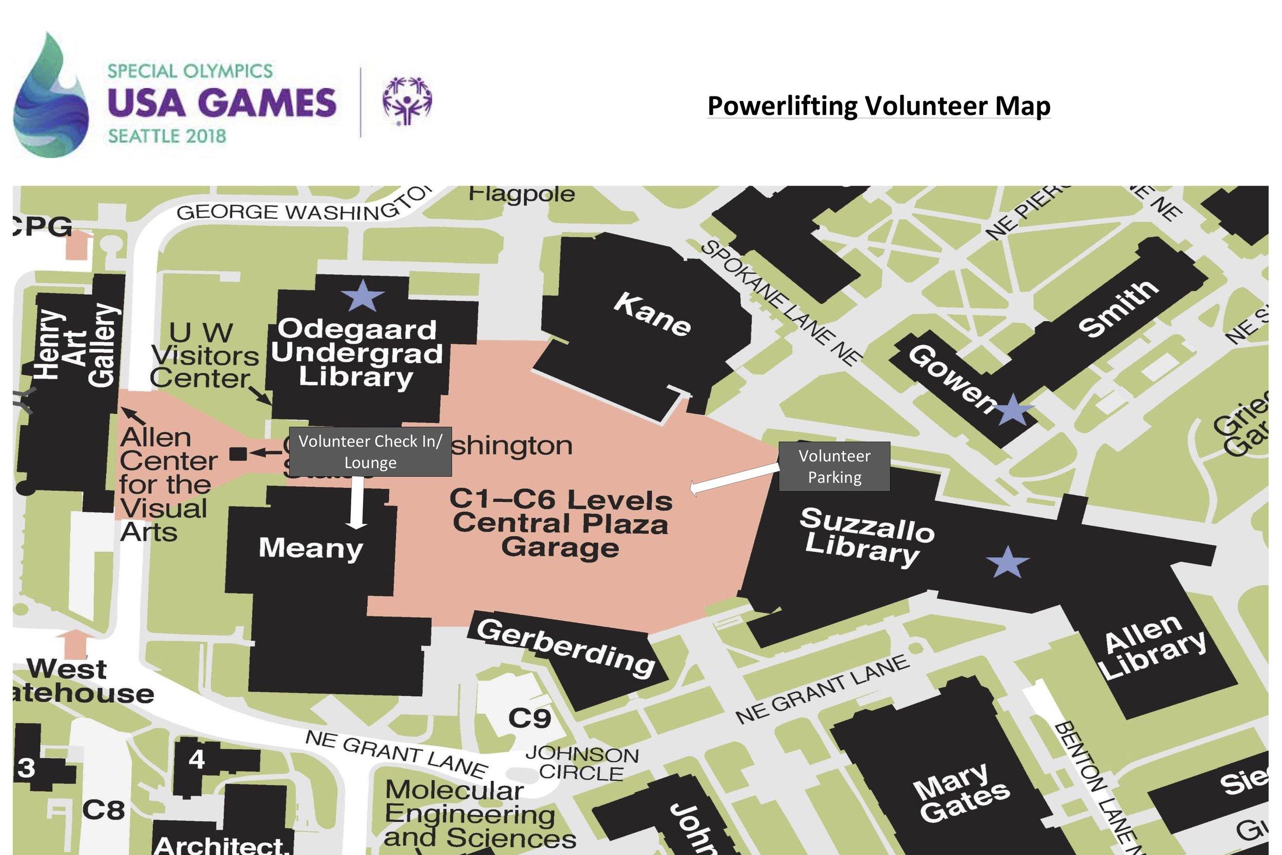 Meany Volunteer Map.jpg