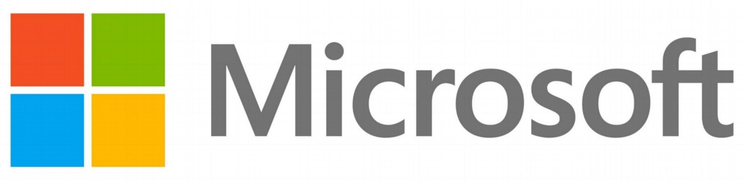 Microsoft_5F00_Logo.jpg