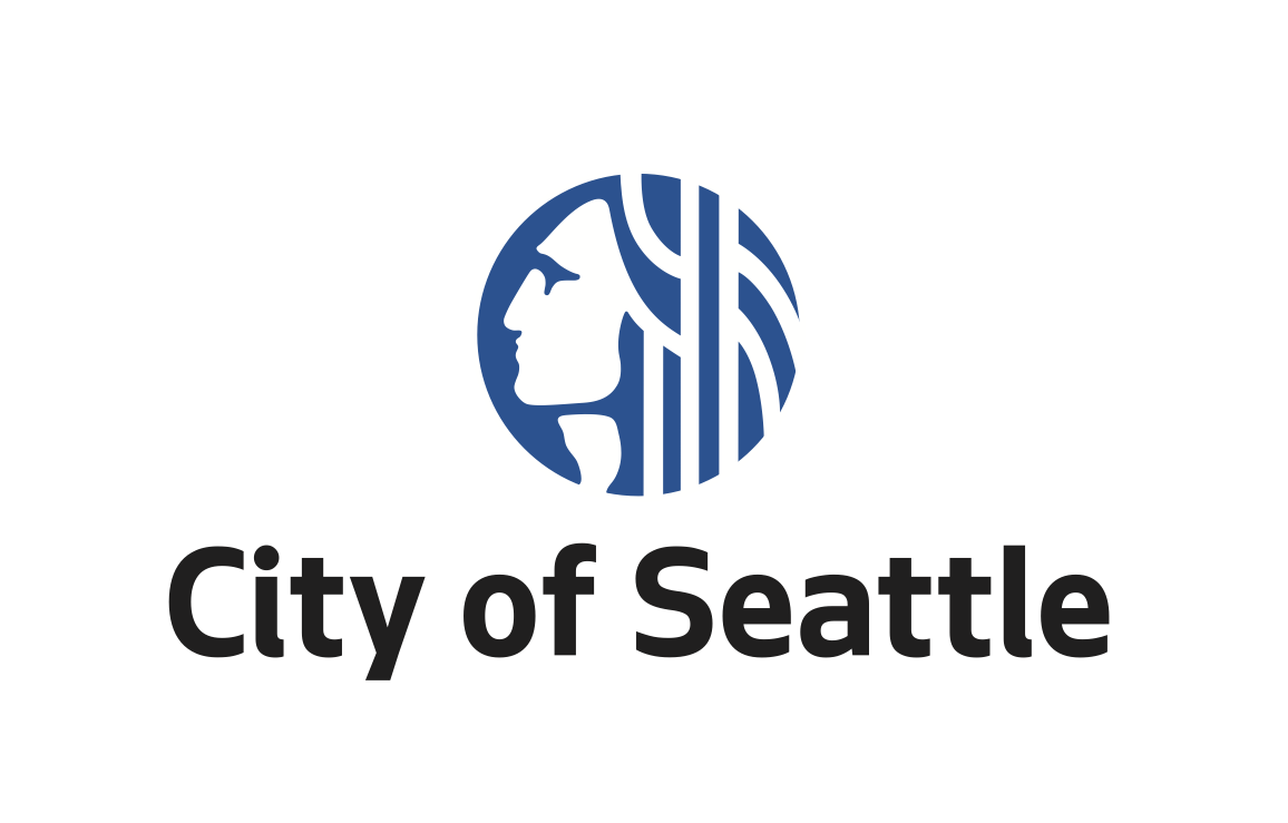 CityofSeattle_logo_vertical_blue-black_print-01.png