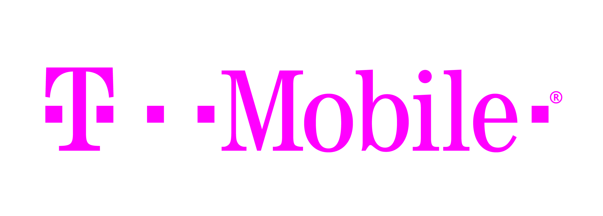 TMO_Logo_CMYK_M-on-W.jpg