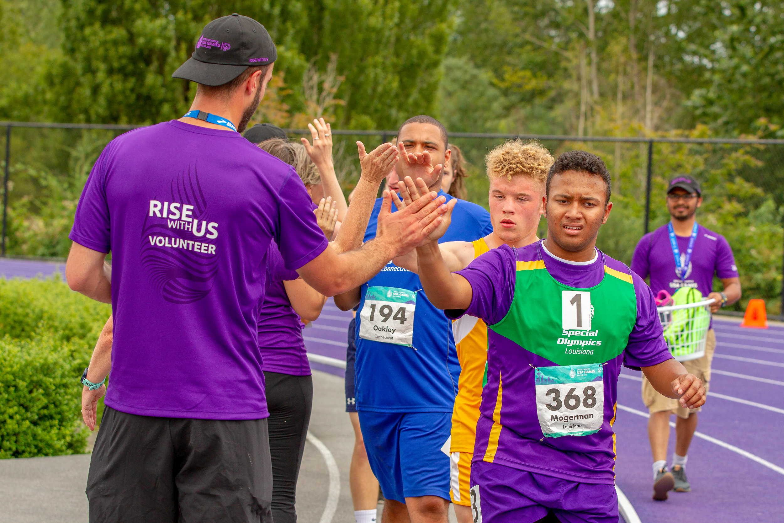 20180704_pharvey4_athletics (54)_Paul Harvey.jpg