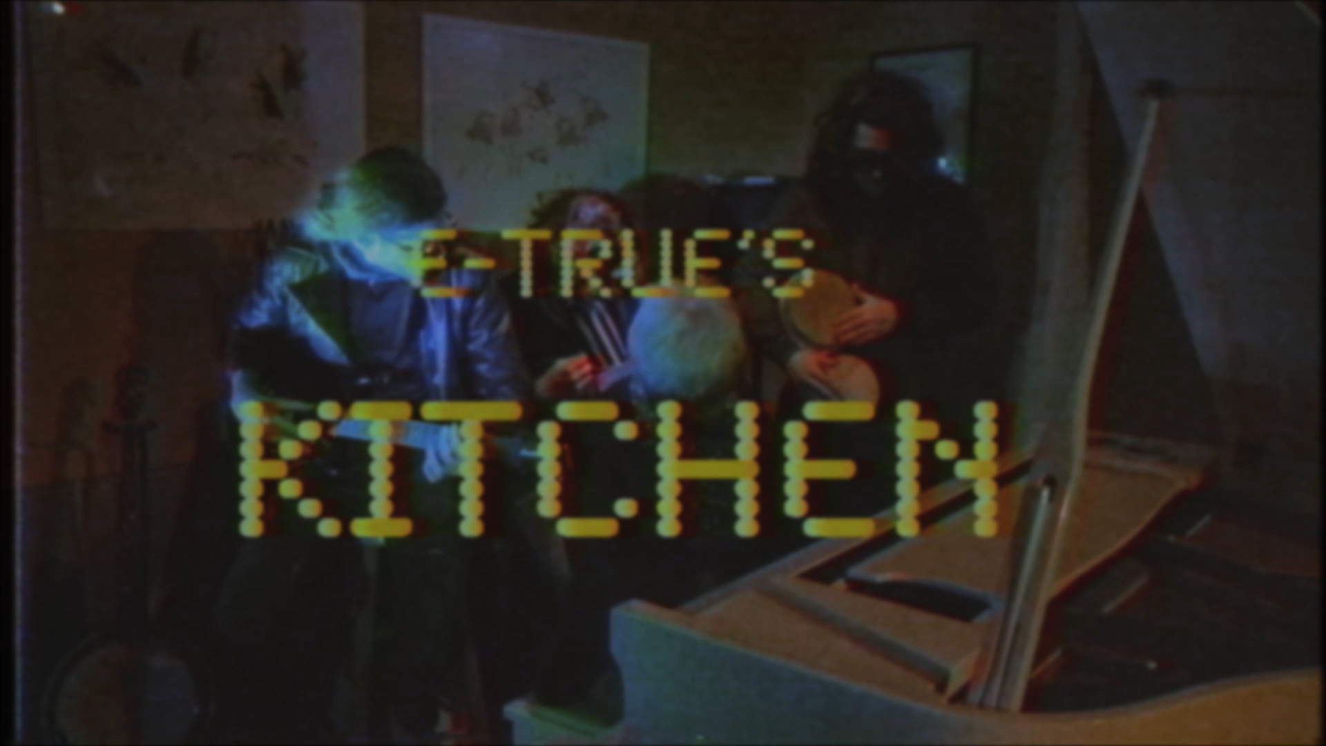 E-Tru's Kitchen.mp4.00_00_05_14.Still008.jpg