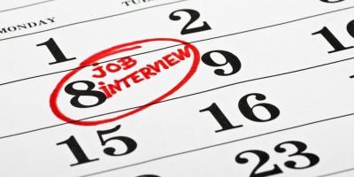 Interview-preparation-tips_0-400x200.jpg
