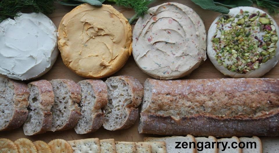zengarry-cheese