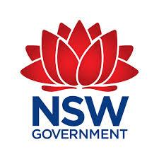 NSW Govt.jpg