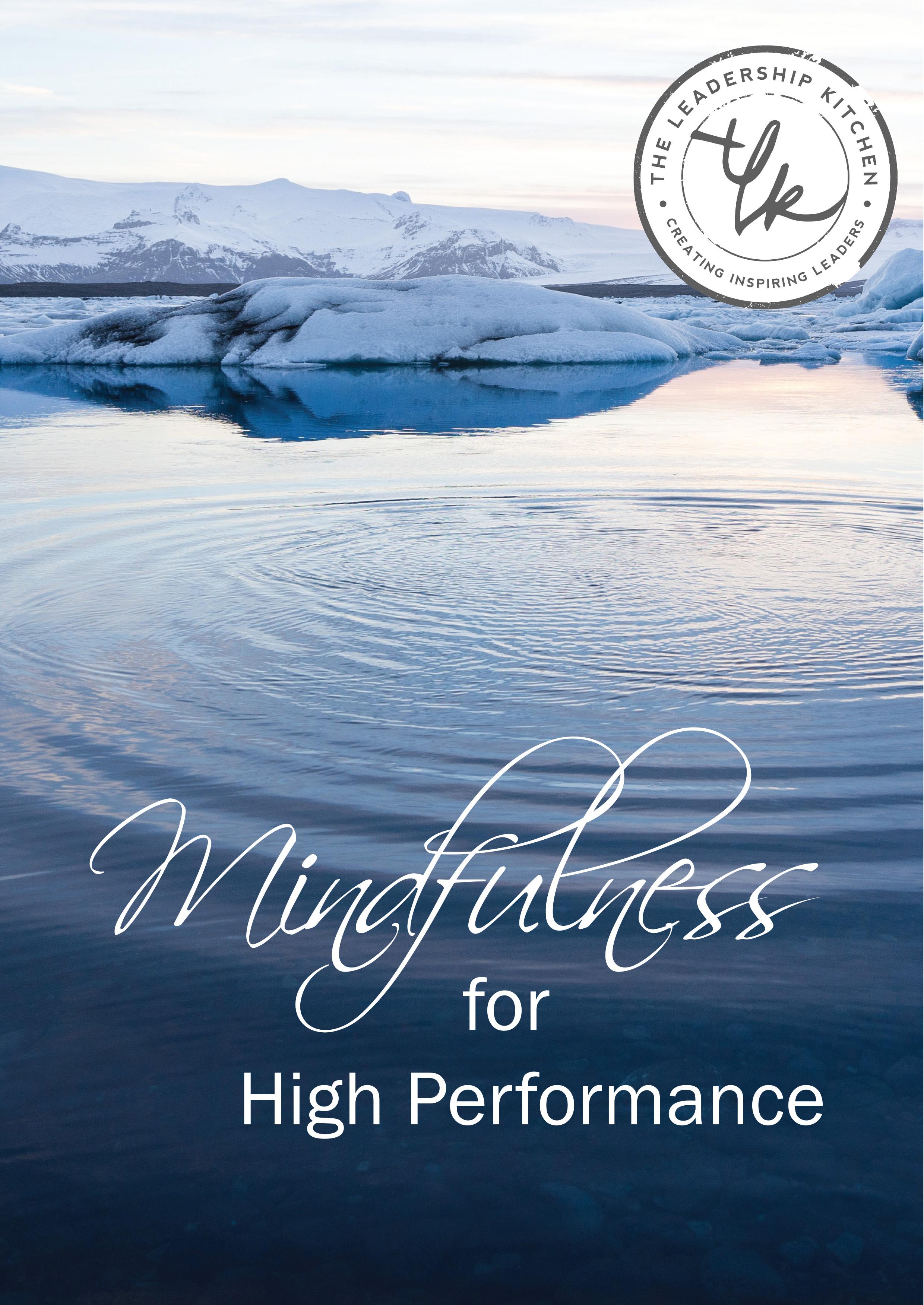 Mindfulness for HP (ebook V2)-1.jpg