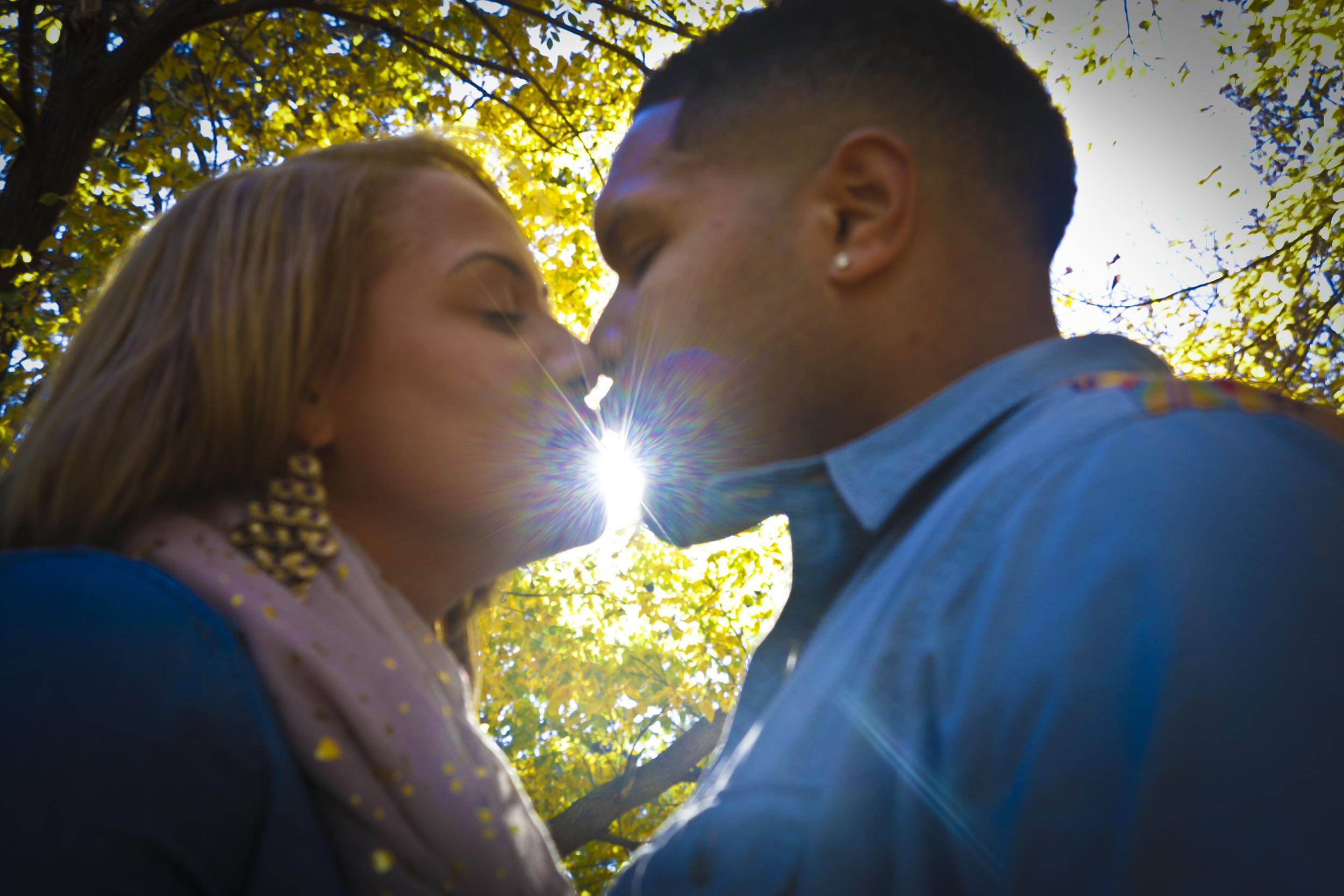 D+V EngagementPhotos2013.jpg_338.jpg