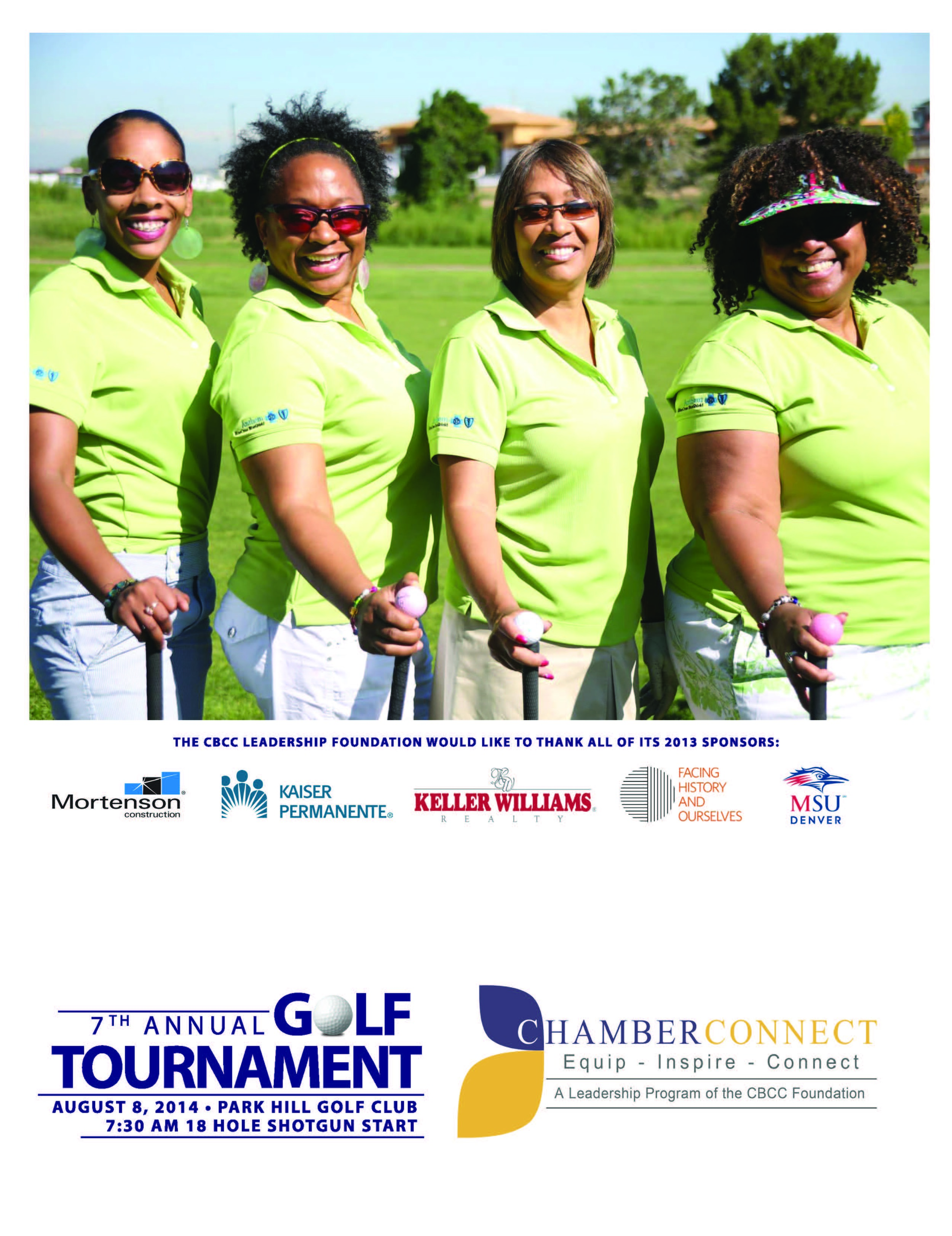 7th Annual Golf Tournament_Page_4.jpg