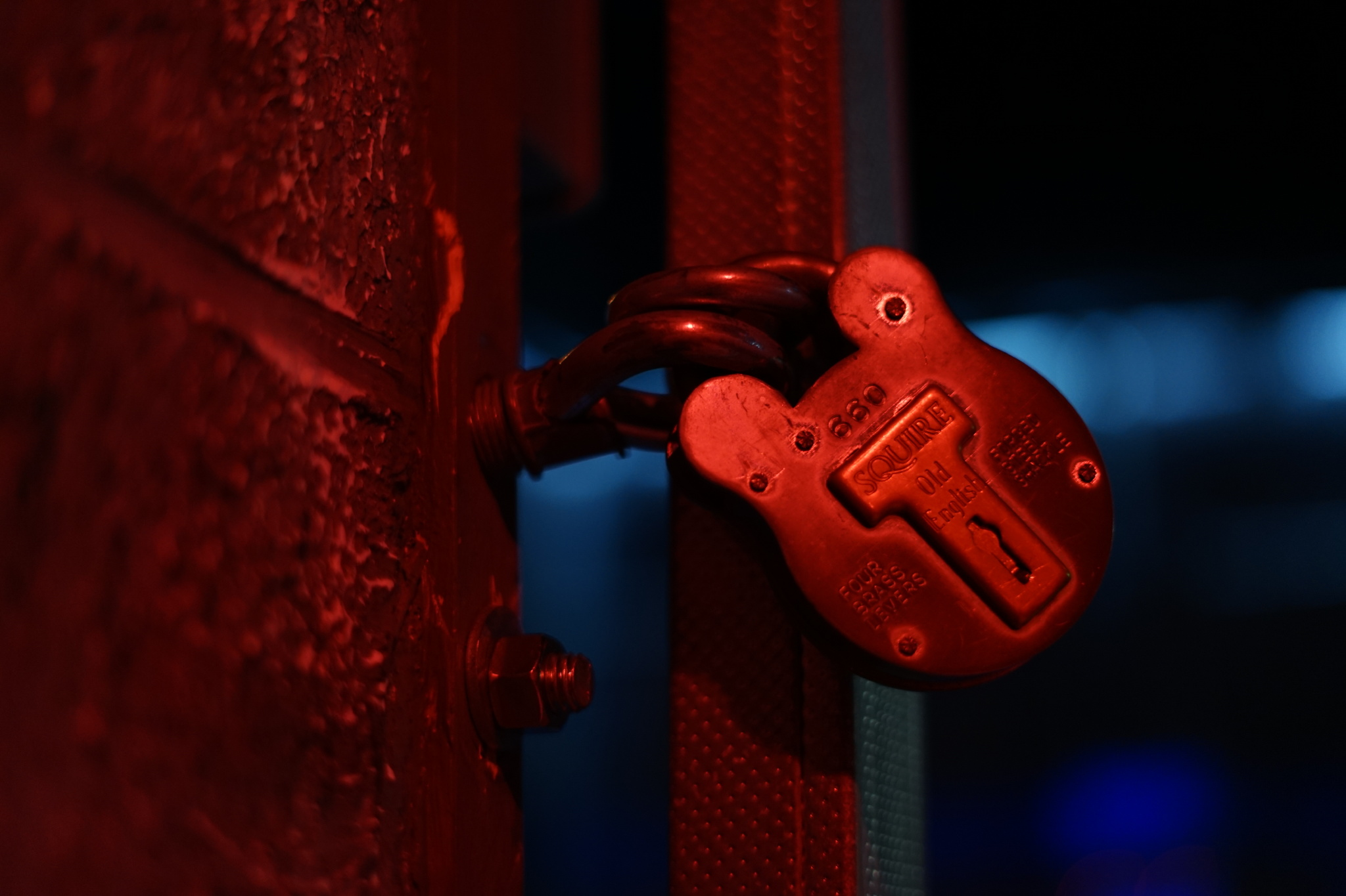 Not Your Standard Escape - Don't come in expecting a single room, pens and paper and IKEA furniture. We're not your standard lock and key escape room - in fact, some of our rooms don't have any locks and keys at all!