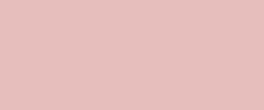 PANTONE 14-1511 TPX  Powder Pink