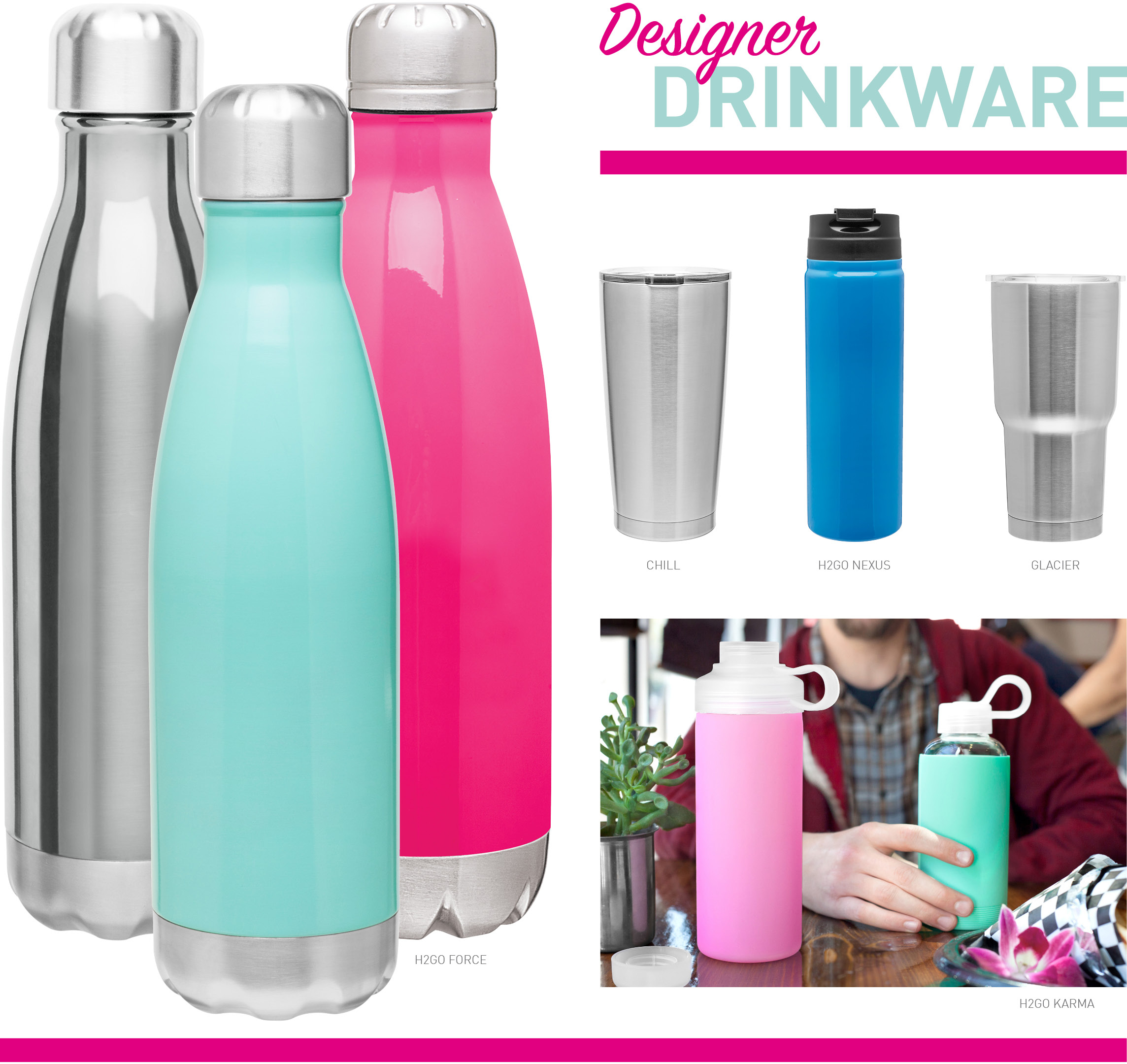 designerdrinkware.jpg