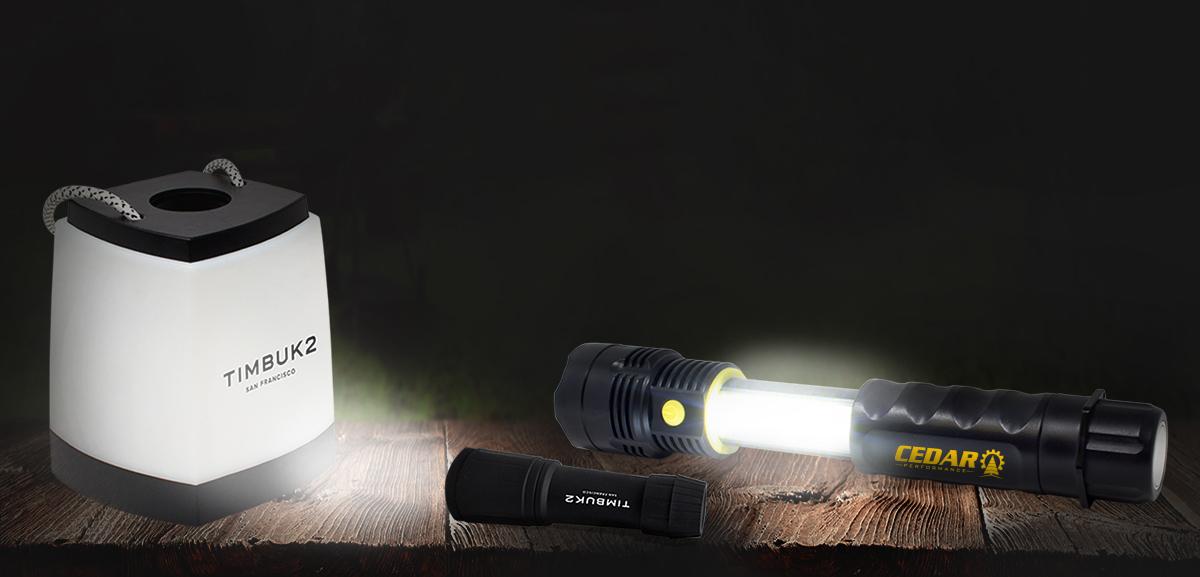 KM-FlashlightBlog-Header.jpg