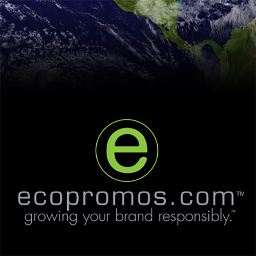 eco promos GO GREEN