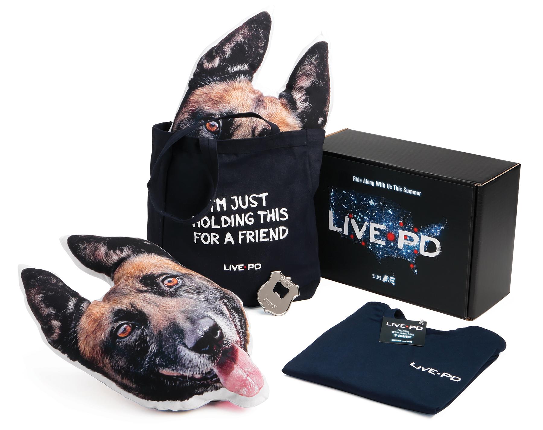 TV-LivePD-Mailer.jpg
