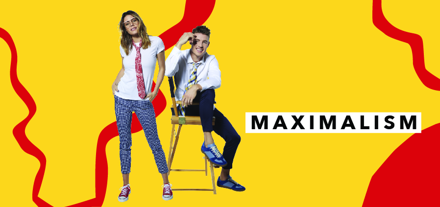 max header.jpg