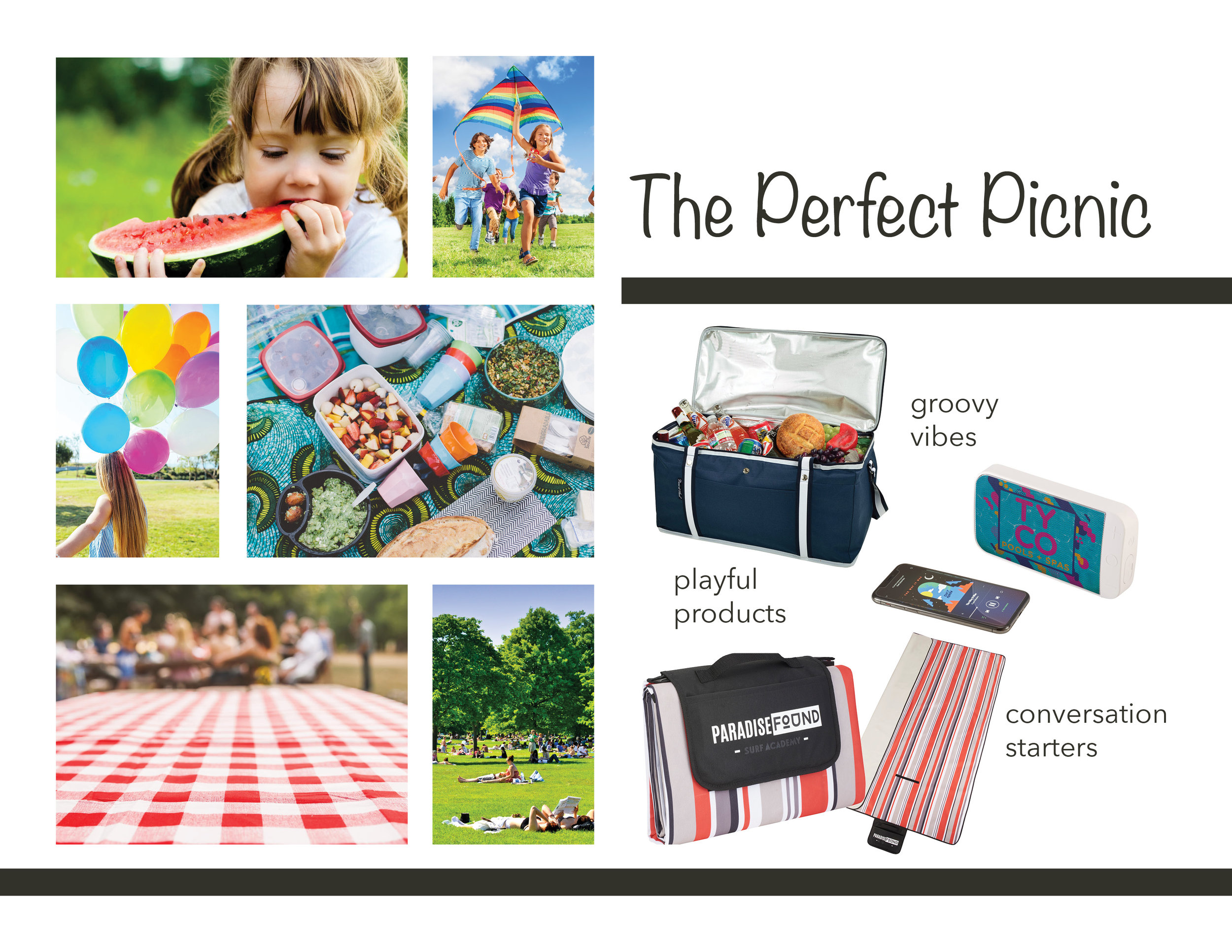picnic collage.jpg