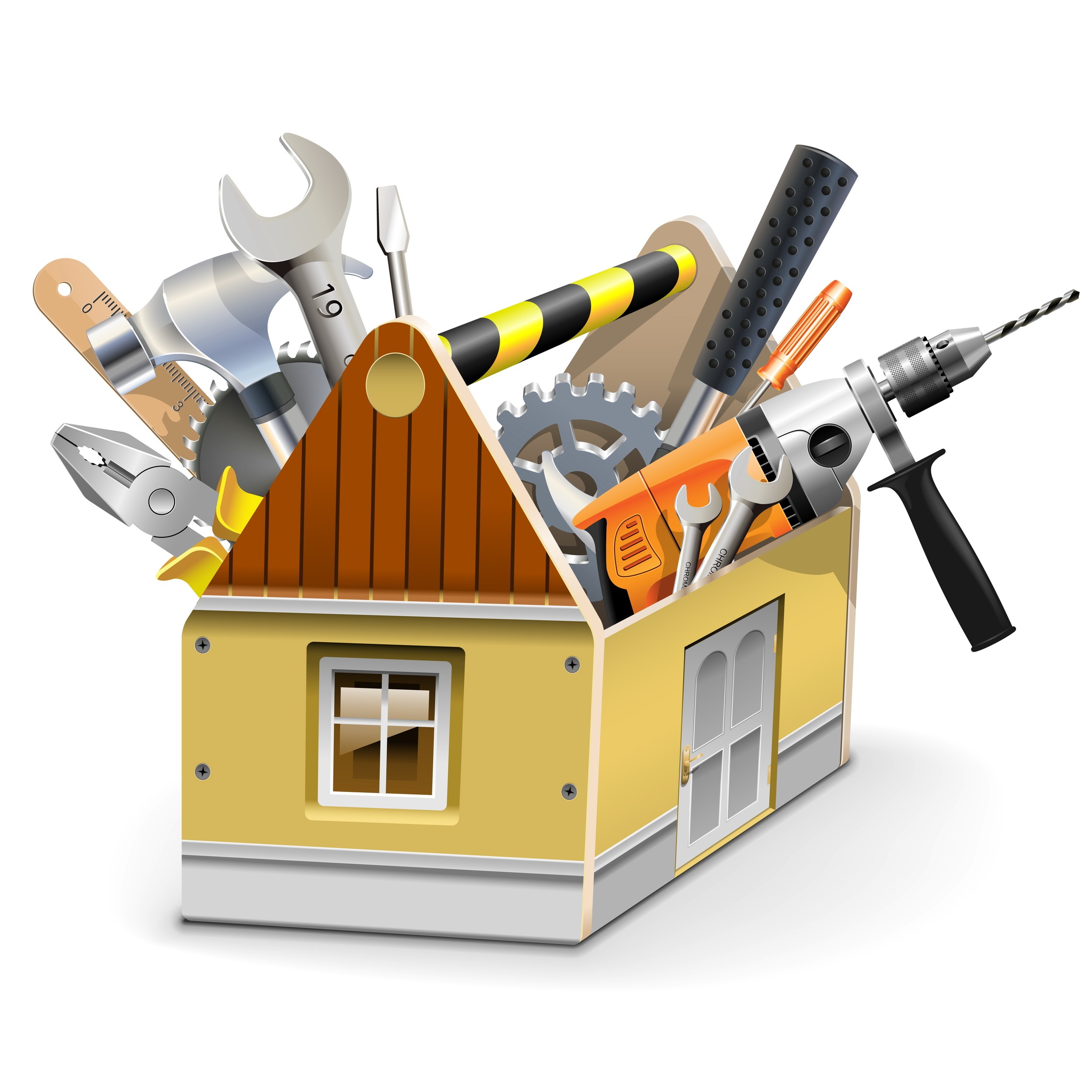 bigstock-Vector-House-Toolbox-88194653.jpg