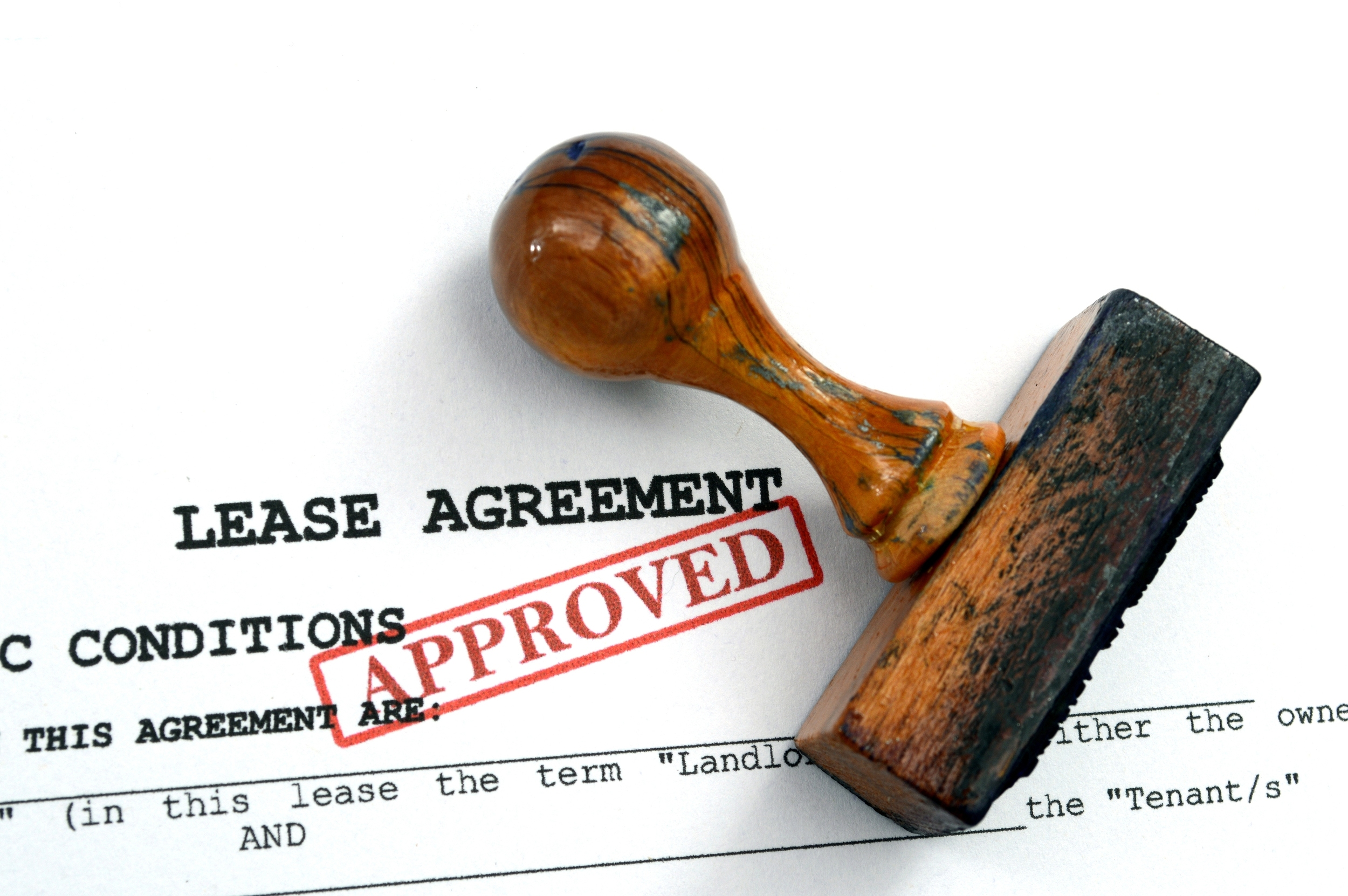 Lease_Agreement-Greenville-Property-Management