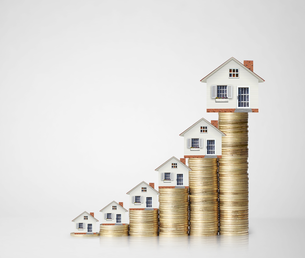 Property Manager Beyond the Cost of Renting
