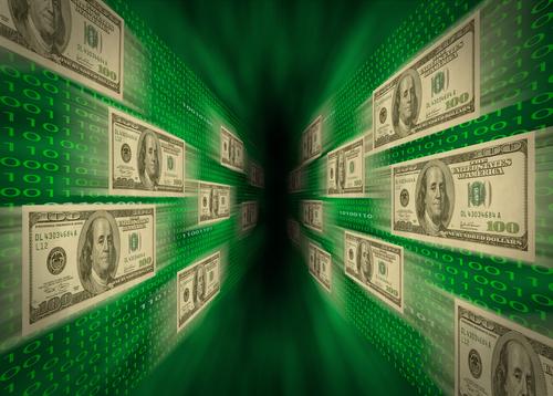 Property Management Cash Flow Greenville
