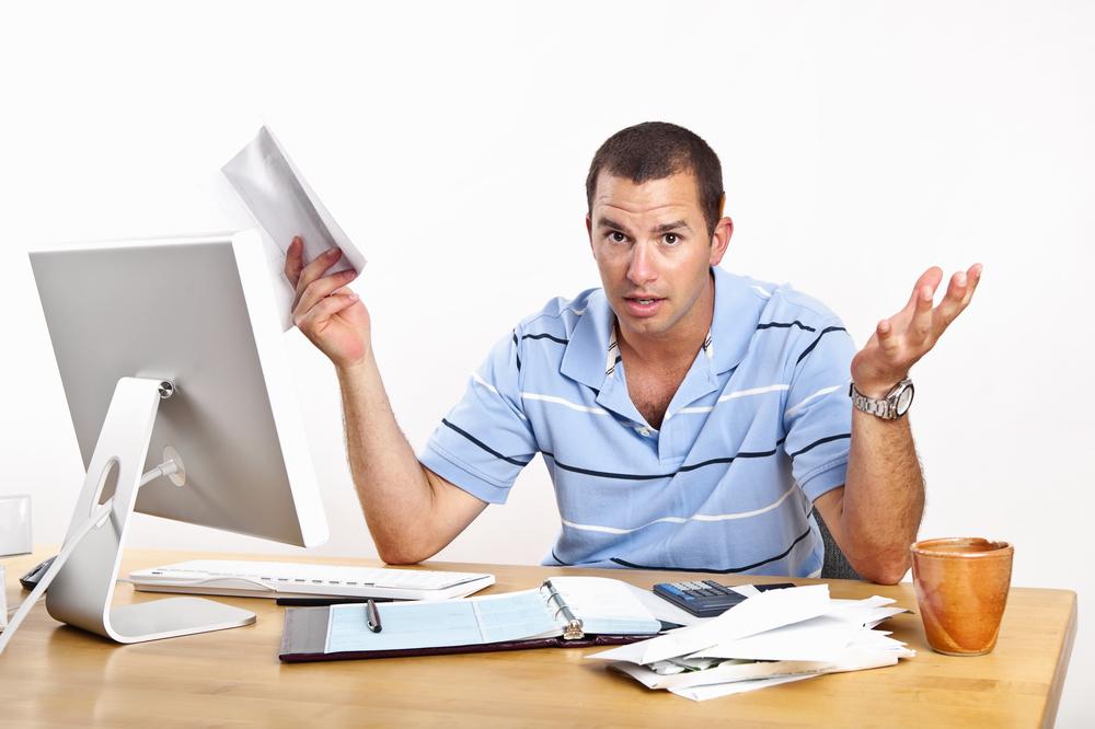 Rental Property Include Utilities ?