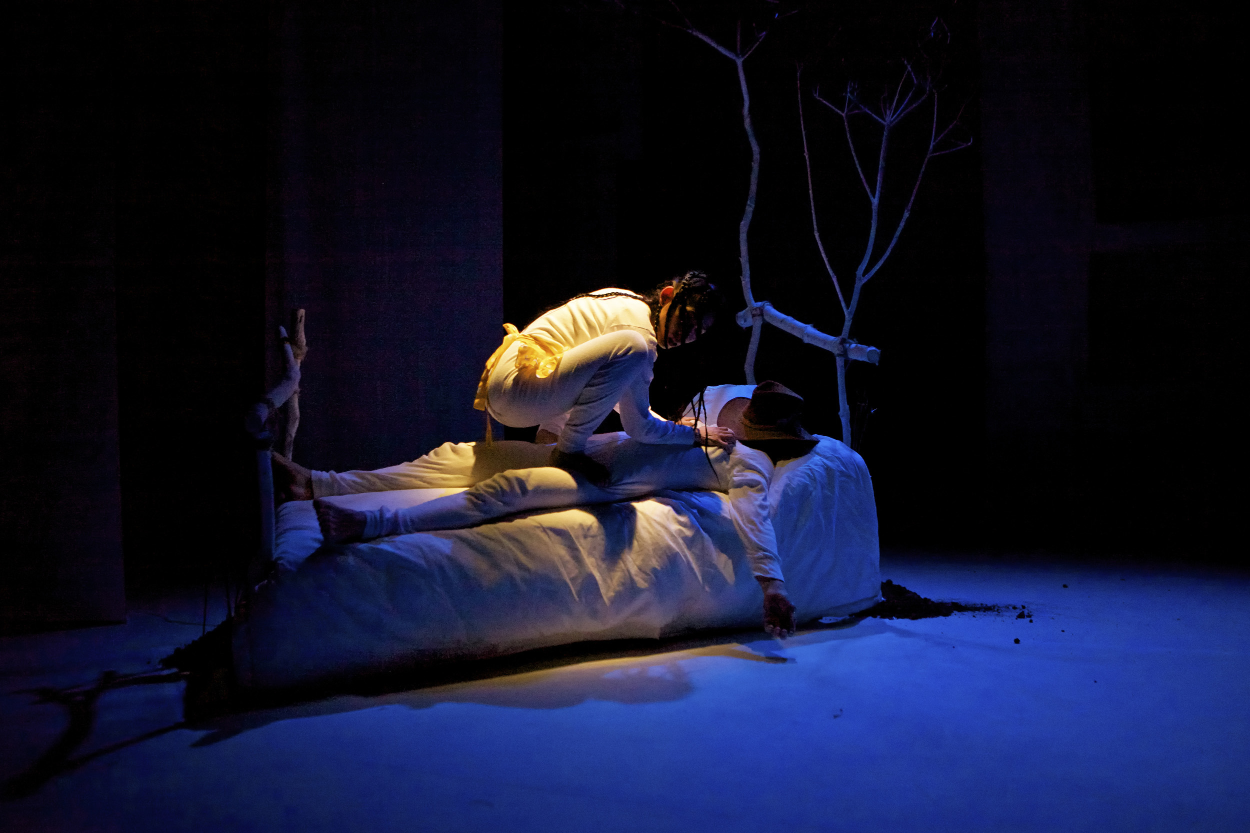 line-between-inkboat-odc-theater-allen-willner-lighting-bed.jpg