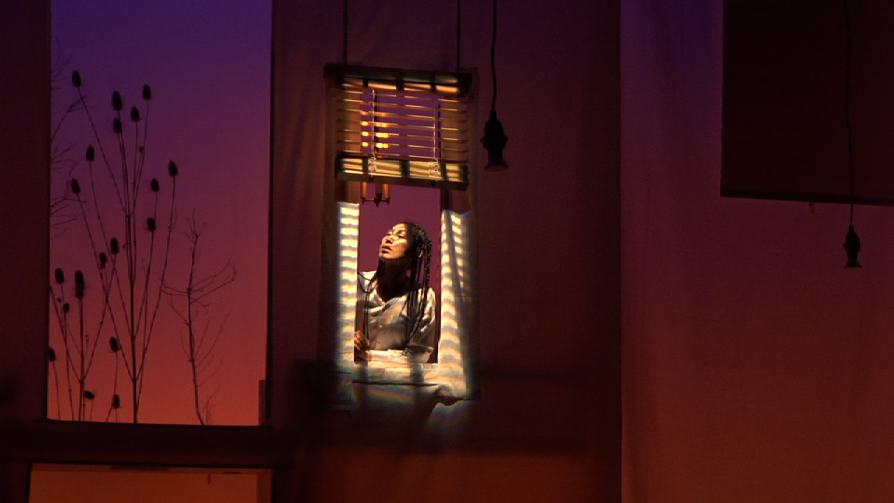 line-between-inkboat-odc-theater-allen-willner-lighting-dohee-window.jpg