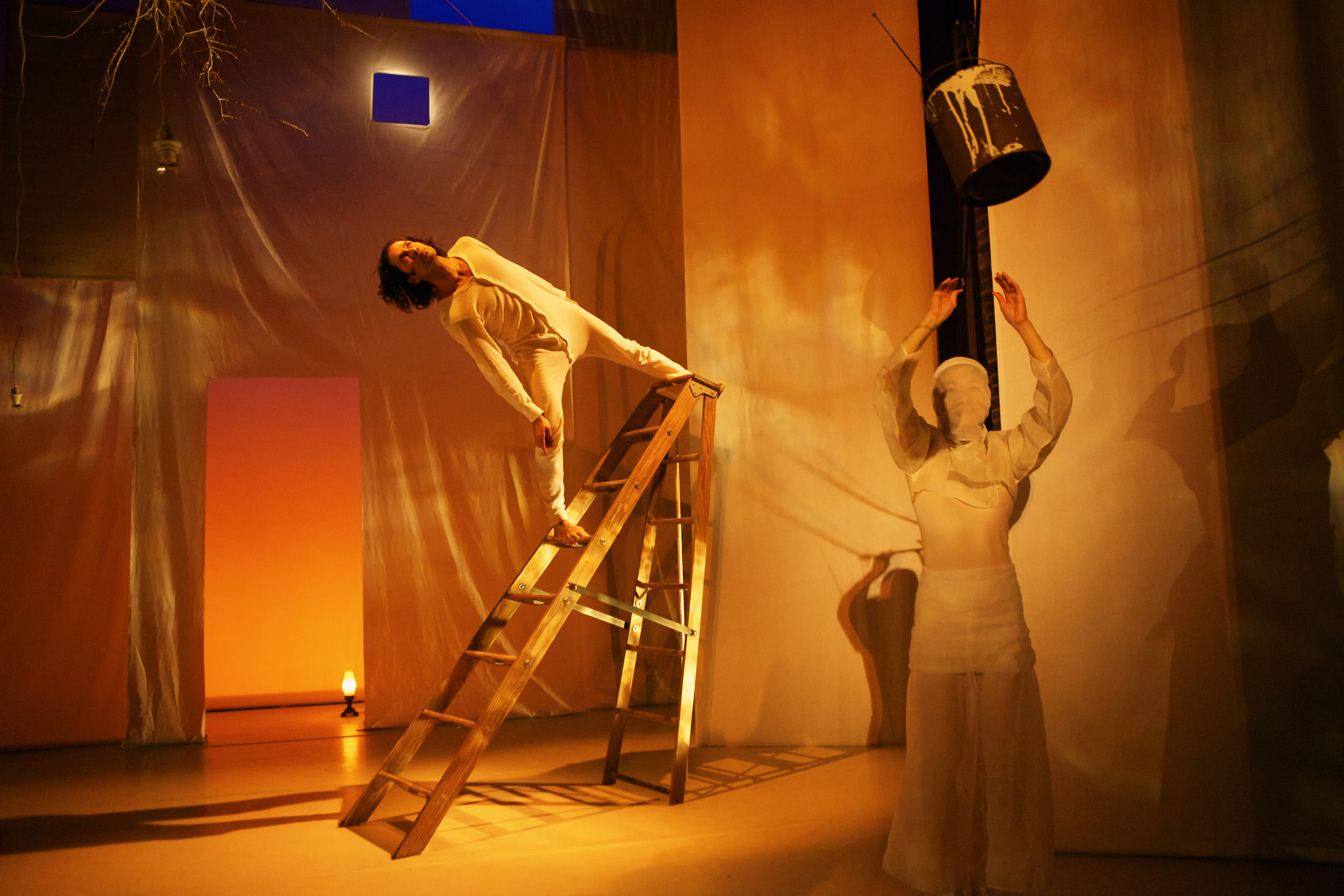 line-between-inkboat-odc-theater-allen-willner-lighting-ladder.jpg