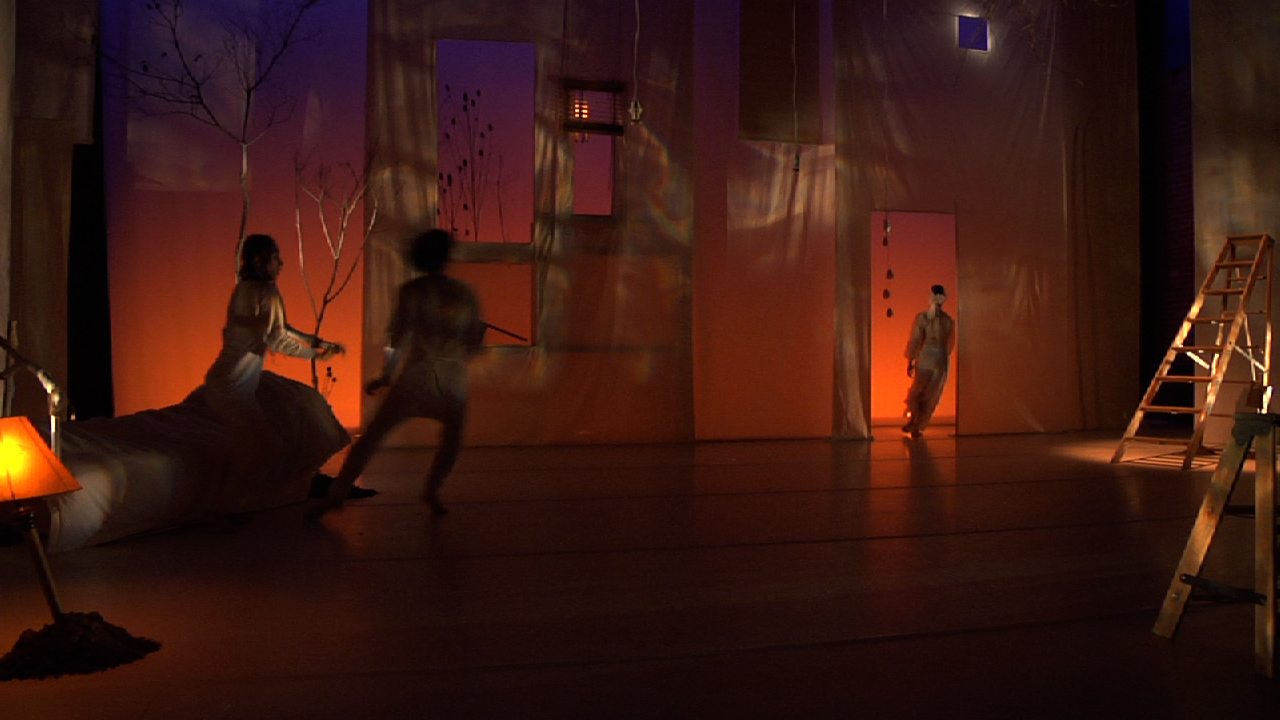 line-between-inkboat-odc-theater-allen-willner-lighting-tango1.jpg