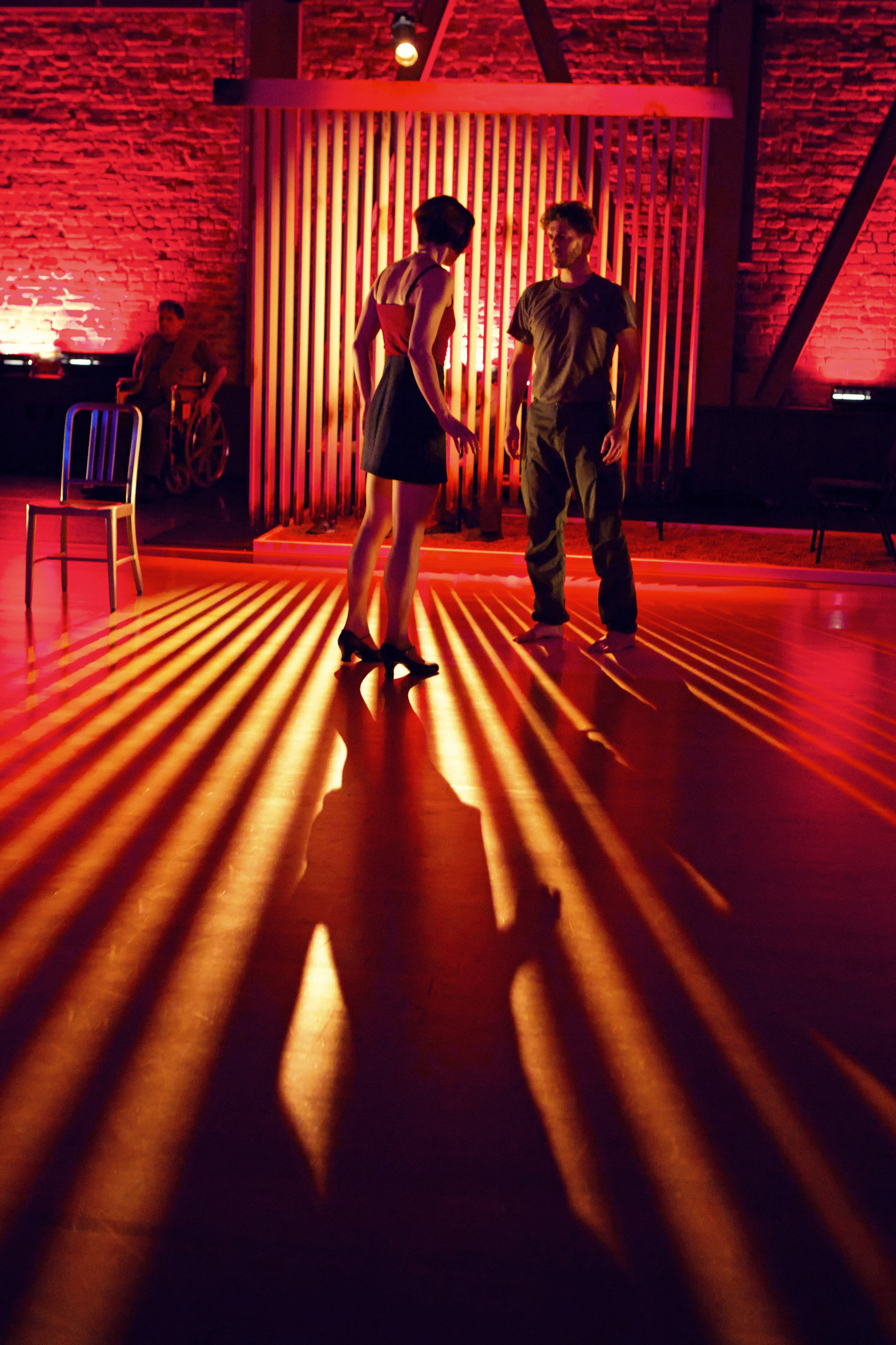 private-life-allen-willner-lighting-two-people-red.jpg