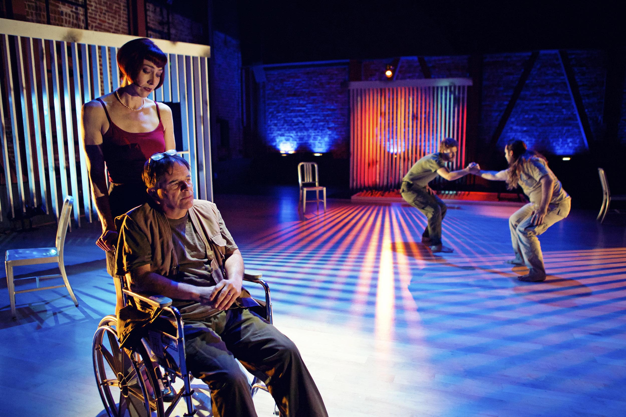 private-life-allen-willner-lighting-wheel-chair.jpg