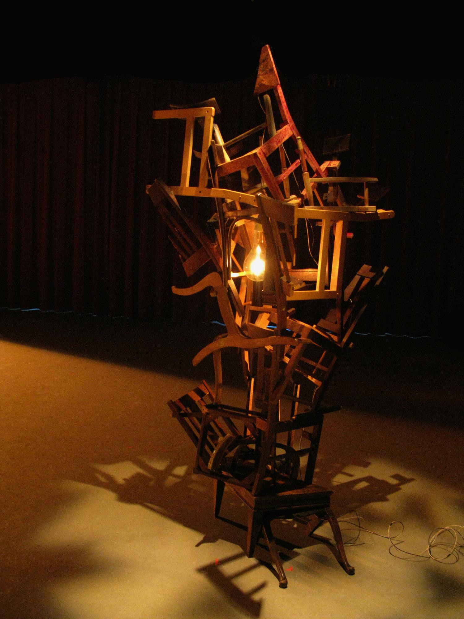 pluto-anne-bleuthenthal-allen-willner-lighting-chairs2.jpg