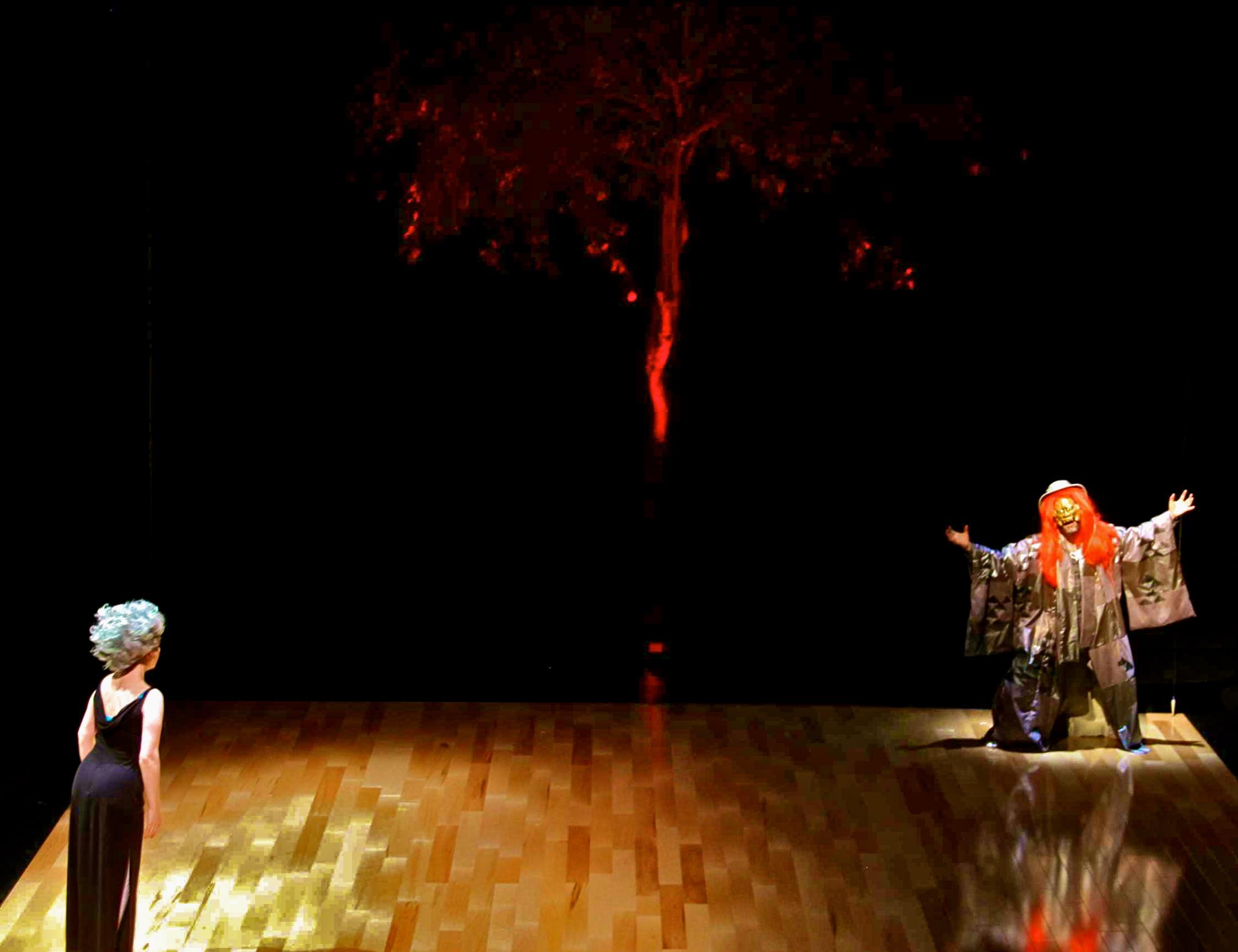 this-lingering-life-chiori-miyagawa-jubilith-moore-allen-willner-devil.jpg