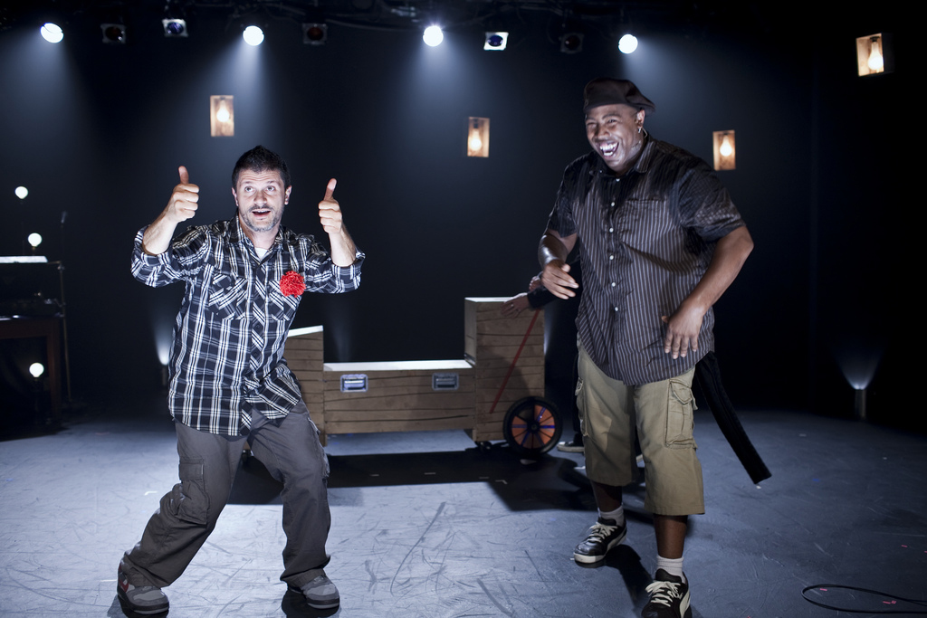 Stateless-dan-wolf-allen-willner-lighting-on-stage.jpg