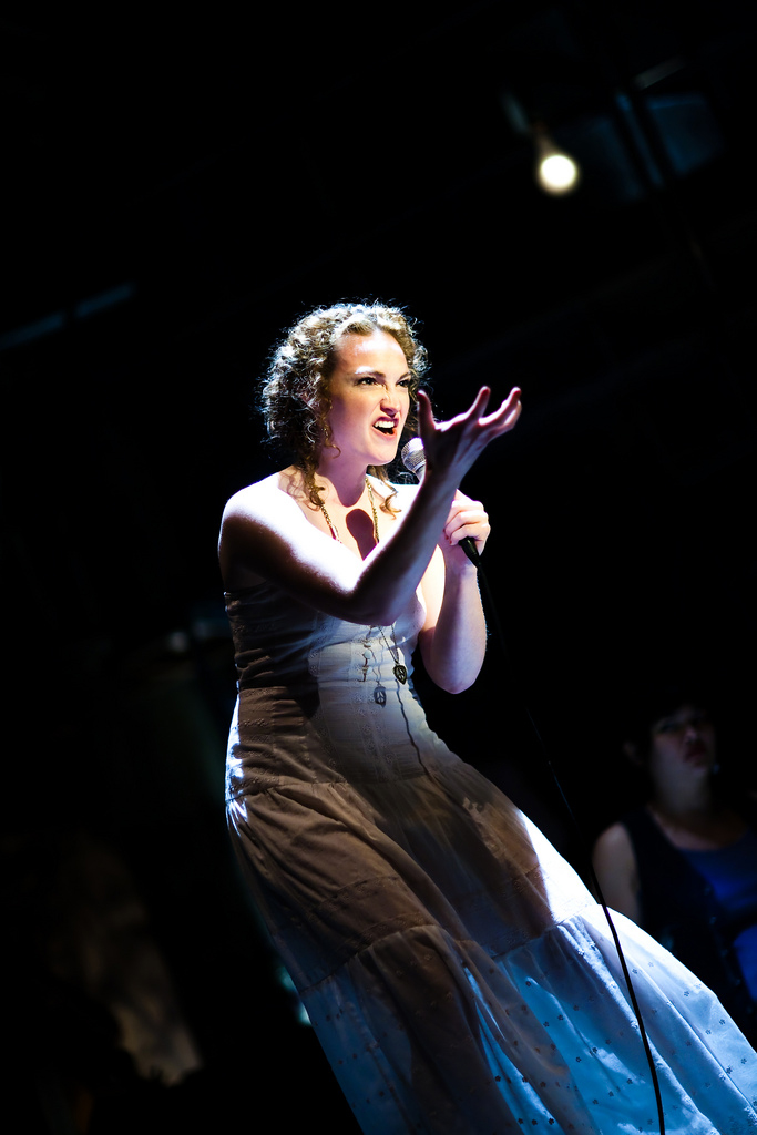 threepenny-opera-shotgun-players-susannah-martin-allen-willner-sings.jpg