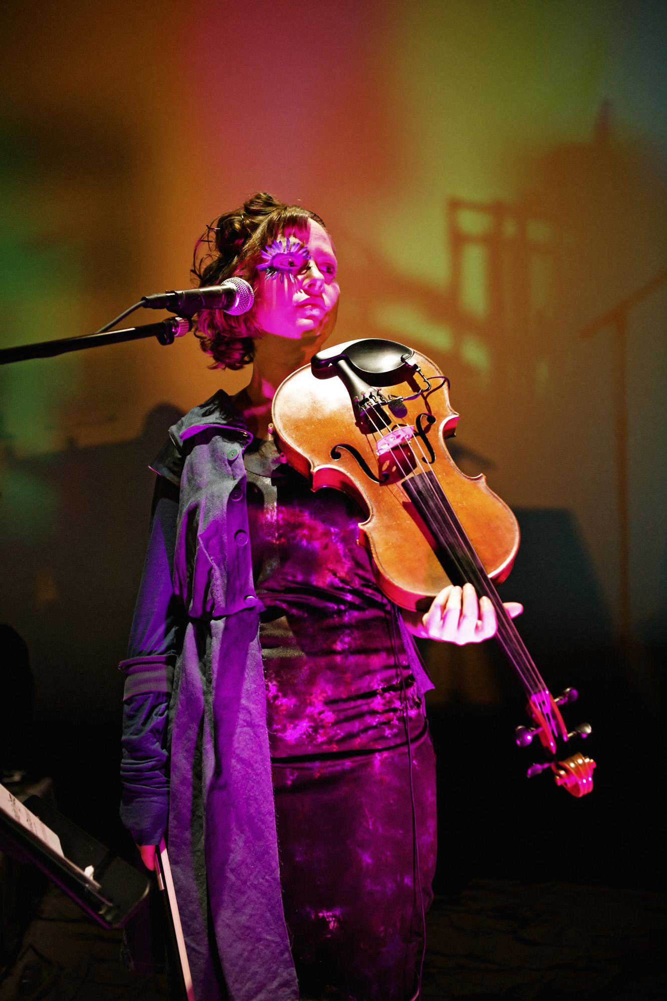 necessary-monsters-carla-kihlstedt-rinde-eckert-allen-willner-violin.jpg