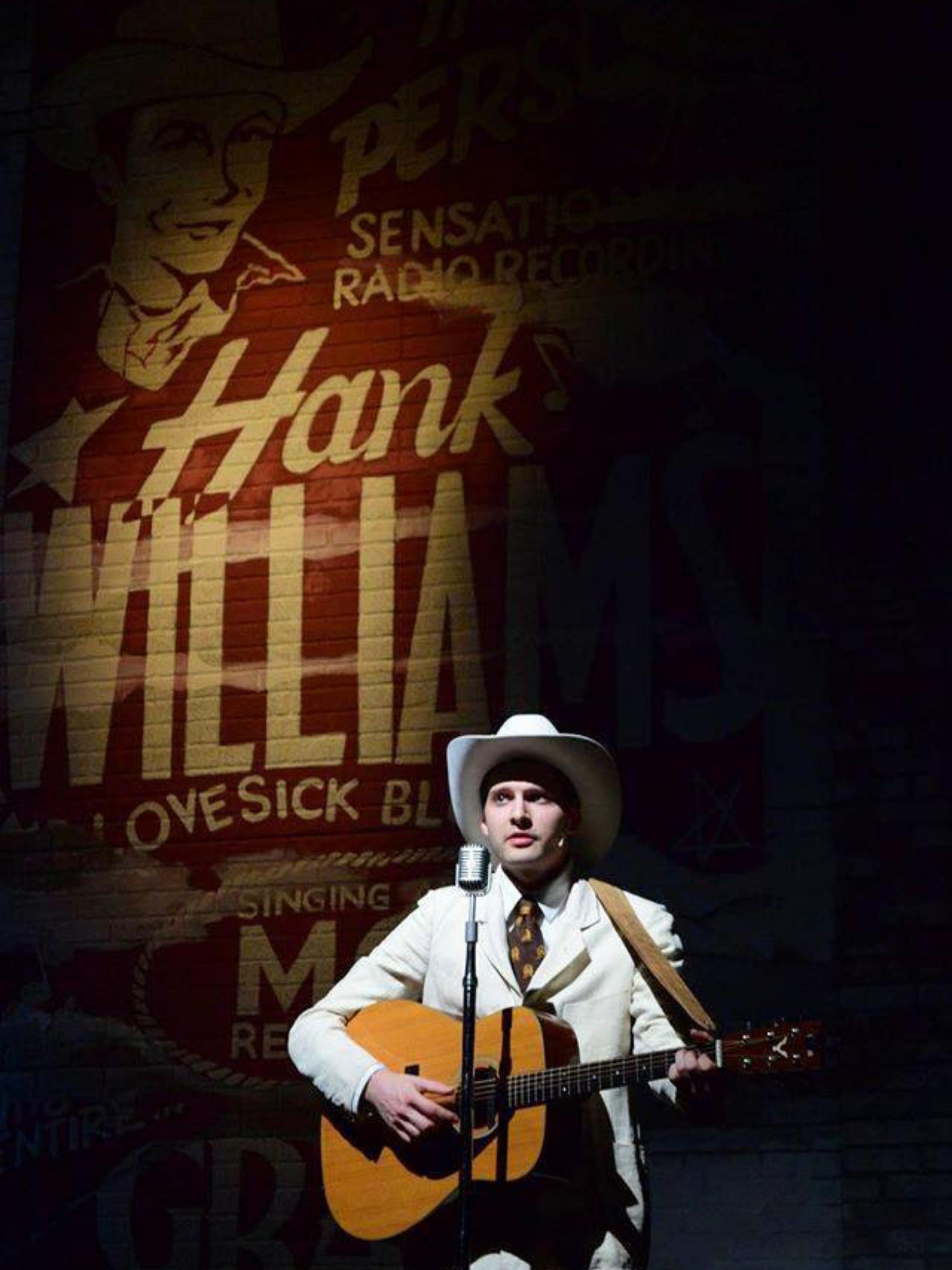 hank-williams-lost-highway-ben-randle-allen-willner-hank13.jpg