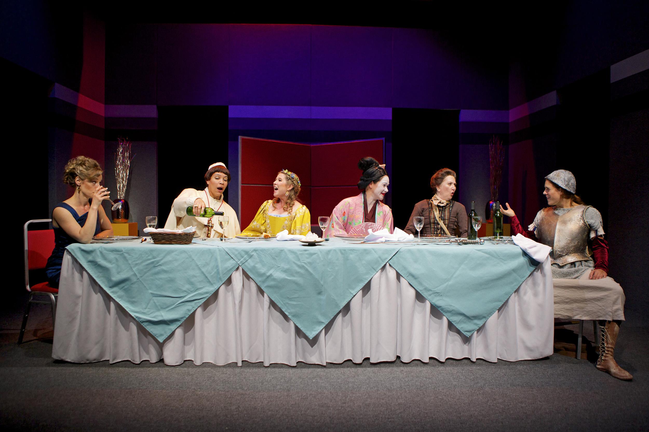 top-girls-shotgun-players-delia-macdougall-allen-willner-table.jpg