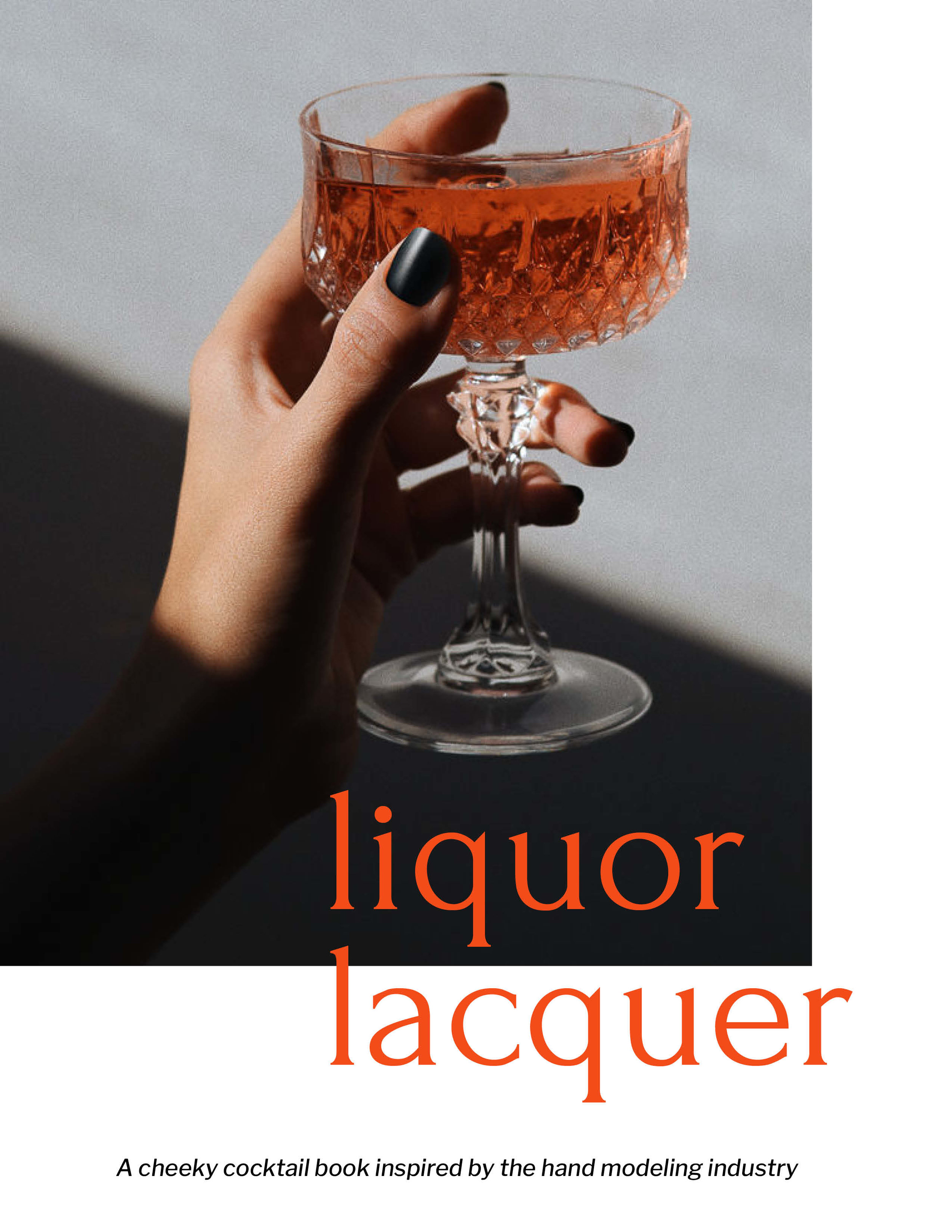 Liqour Lacquer_WIP.jpg