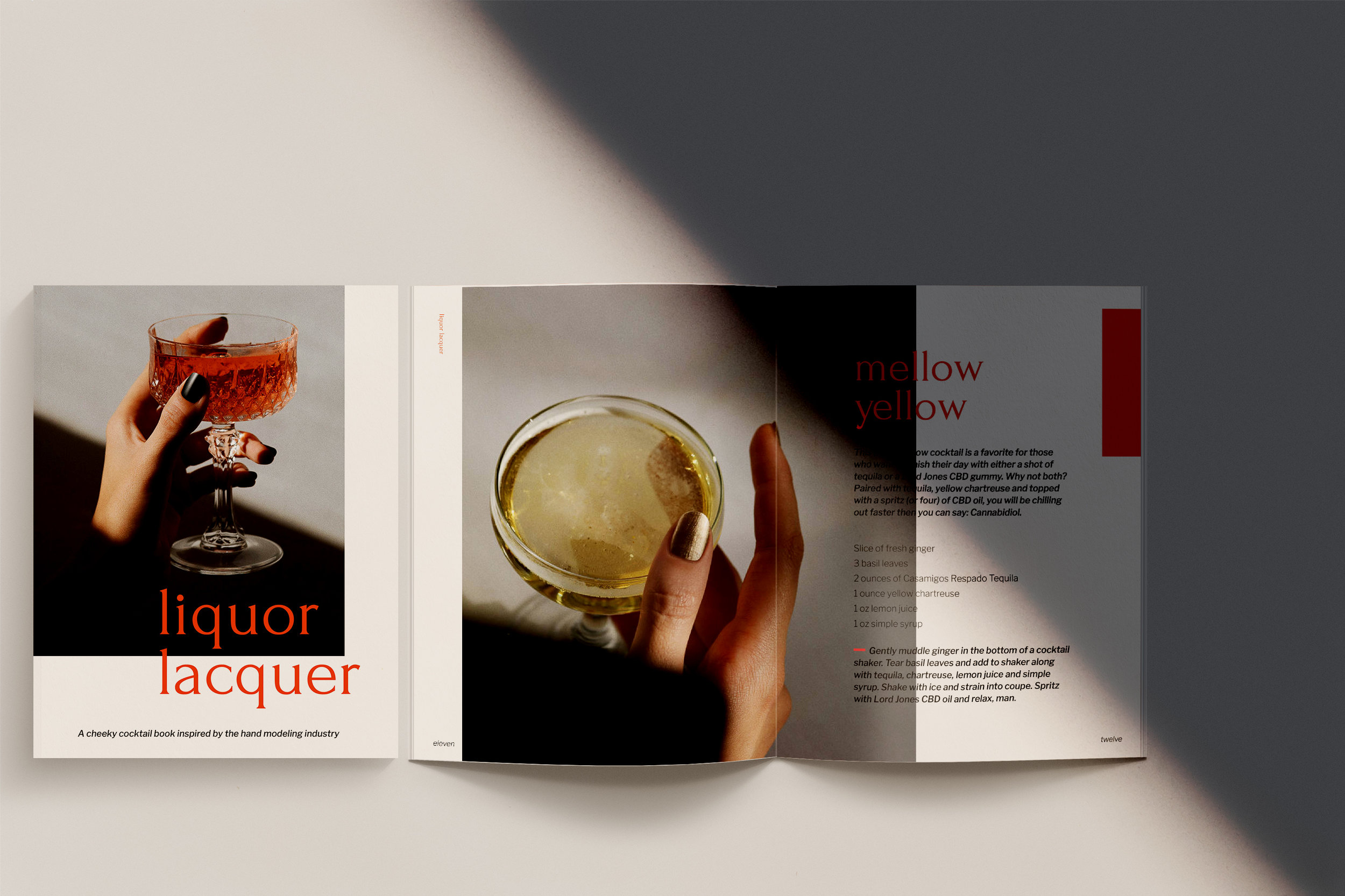 Liqour Lacquer_Cover and Spread.jpg