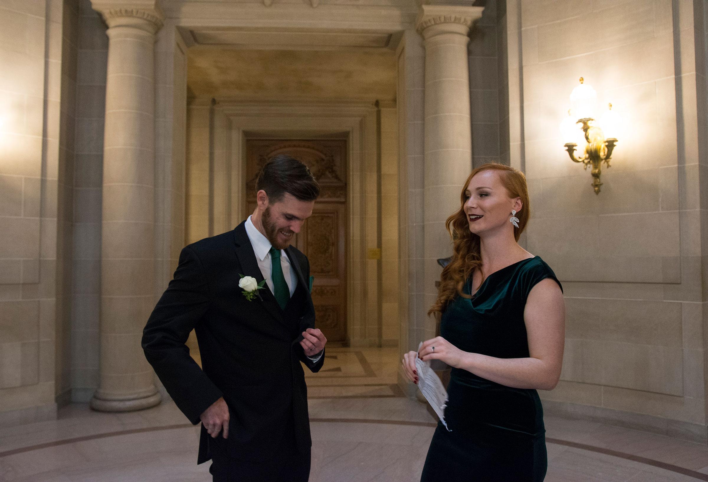 Morton_Wedding_Web_39.jpg