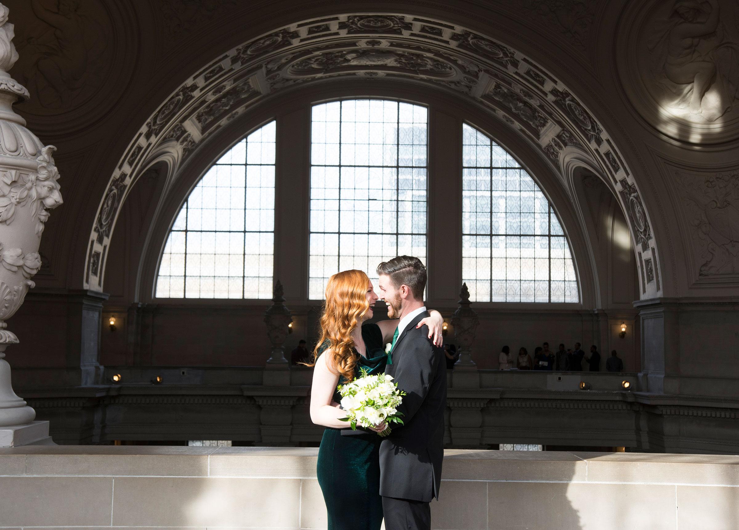 Morton_Wedding_Web_44.jpg