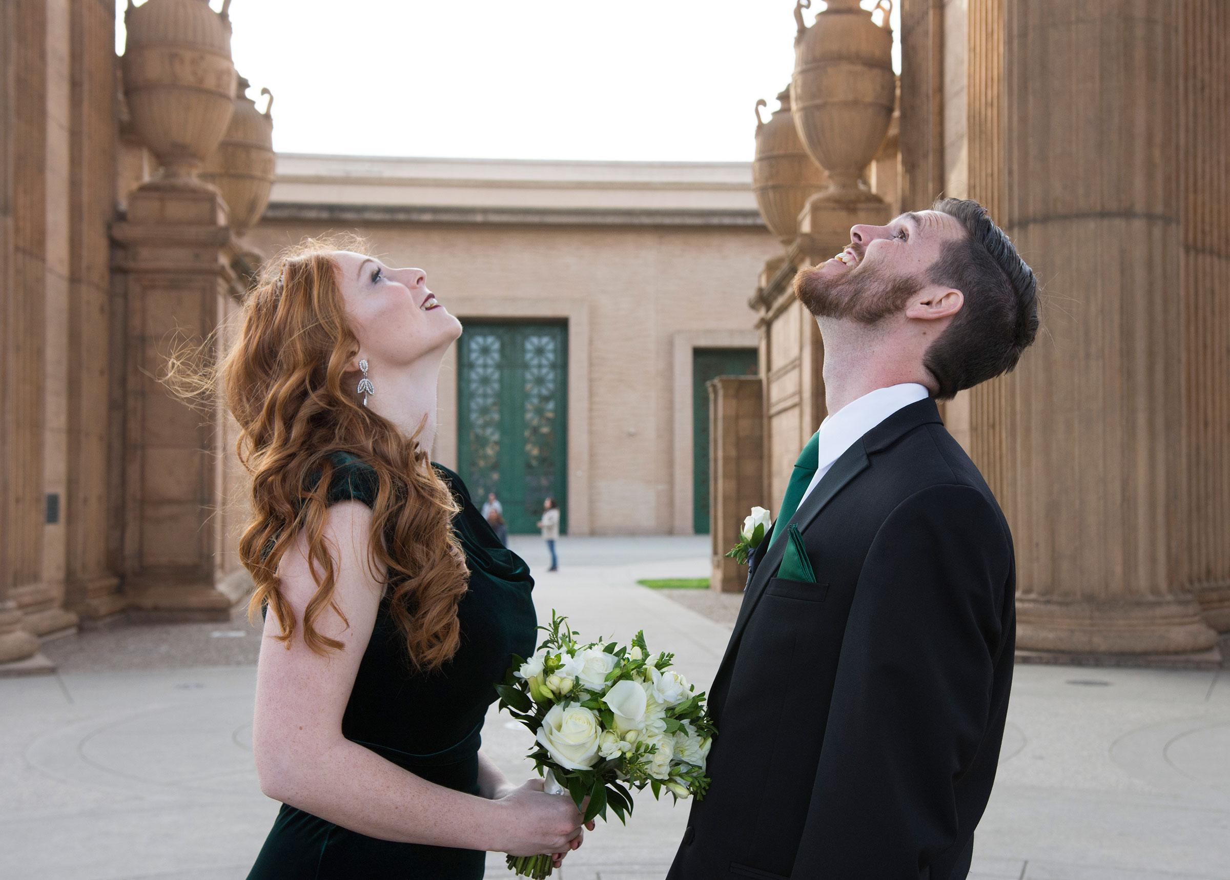 Morton_Wedding_Web_46.jpg