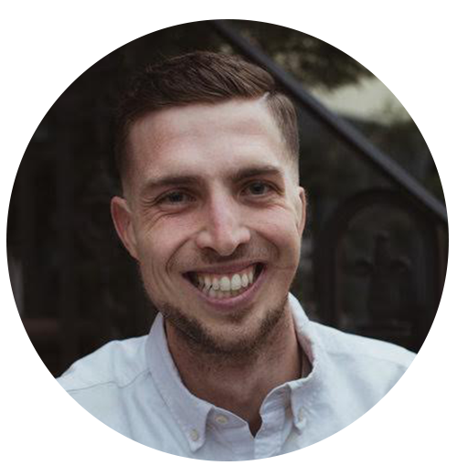 Russel Joyce for site copy.png
